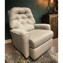 Cara - Power Rocker Recliner