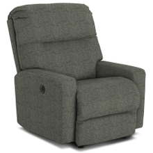 View Product - Kenley Power Recliner - 19263