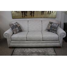 See Details - 1435 Monroe Sofa