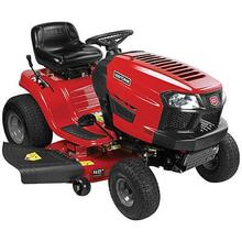 "42"" Deck Lawn Tractor"