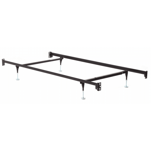 Gallery - Bed Frame - F70001