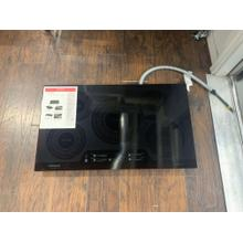 Frigidaire Gallery 36'' Induction Cooktop**OPEN BOX ITEM** Ankeny Location