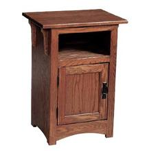 See Details - Mission 1- Door Phone Stand
