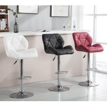 HHC2201 bar stools (2 in the box)