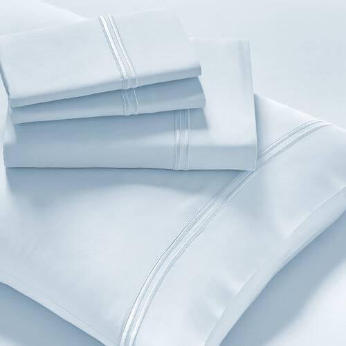 Premium Tencel™ Sheet Sets
