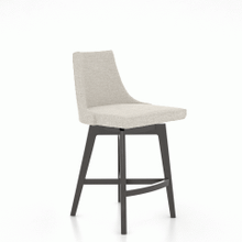 Downtown Stool - 8141