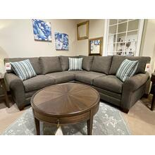 See Details - CU.2 Sectional