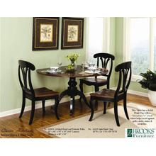 See Details - 1600 Series- Classic Heirlooms Collection Style No. 163854 16218