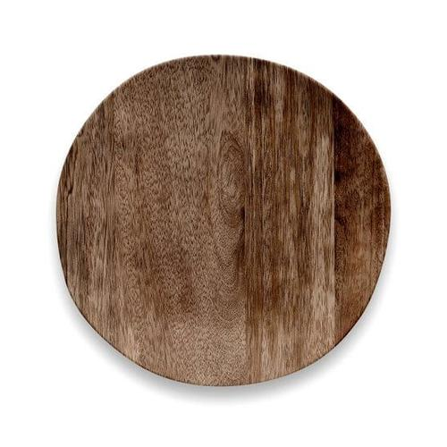 Tarhong - Marin Salad Plate