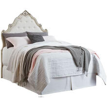Giselle Twin Bed