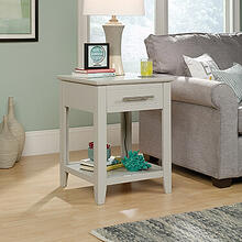 Smart Center Side Table