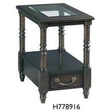 Kensington H778916 End Table