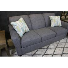 See Details - 305 Smyrna Sofa