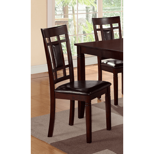 Product Image - 5 Pc Dining Set