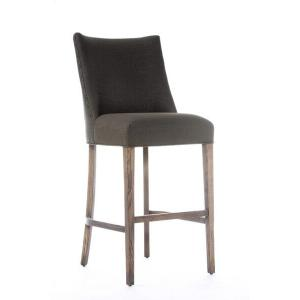 Palettes By Winesburg - Grace Bar Stool