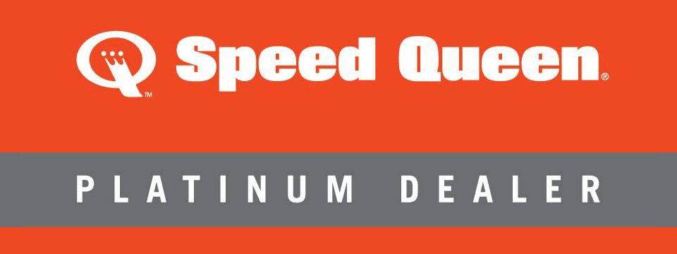 Speed Queen Platinum Dealer