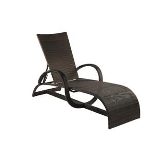 Halo Chaise Lounge