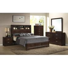 View Product - BEDROOM SET SOLD AS A GROUP SPECIAL