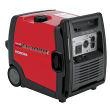 See Details - Honda Handi Portable Generator (EU3000iHAN)