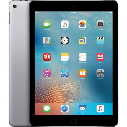 "APPLE iPad APMW742LL/A  10.2"", 32 GB, Wi-fi 5, Bluetooth 4.2, Grey"