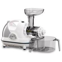 Kuvings Masticating Multi-Purpose Slow Juicer