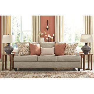 Almanza Sofa