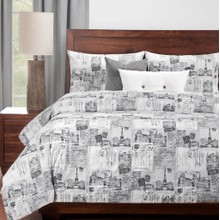 """""""Amour"""" Essentials Bedding Collection"""