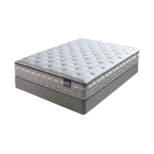 America's Mattress - Longmoor - Plush