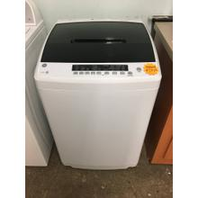 SCRATCH & DENT GE Portable Washer