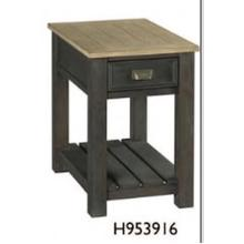 H953916 Lyle Creek Chairside Table