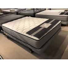 Premiere hybrid two side mattress with bamboo cover.    Available in plush top or firm.  All J C Mattresses are adjustable base friendly and made with CeriPUR-us foam.