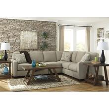 View Product - Alenya 3 pc. Sectional