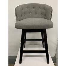 """Dion"" Swivel Counter Stool"