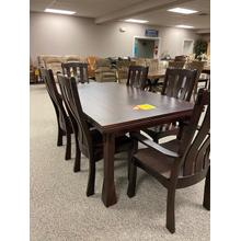 Stow Table 42x72