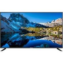 """43"""" 1080P HD TV"""