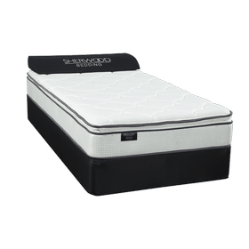 Factory Select Pillowtop Mattress