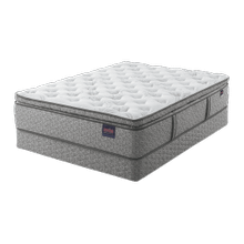 America's Mattress - Brandlin -  Super Pillow Top