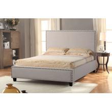 View Product - La Jolla Queen Bed