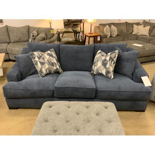 Stanton Furniture - 338 Sofa
