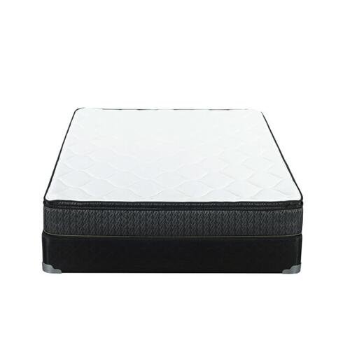 Corsicana - Williamson Pillow Top