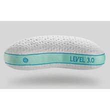 Level 3.0 SIDE SLEEPER PERFORMANCE PILLOW