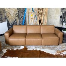 Product Image - Columbia Sofa