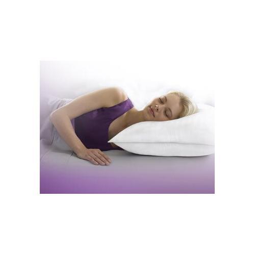 Pacific Coast Feather - Core Sleep™ Slumber's Allure™ Pillow