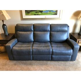 Cody Power Reclining Sofa