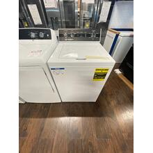 See Details - **ANKENY LOCATION** TR5 Ultra-Quiet Top Load Washer with Speed Queen® Perfect Wash™  5-Year Warranty