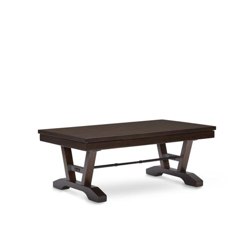 LiftTop Cocktail Table (7611-45)