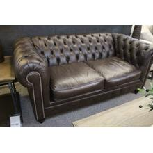 See Details - 2R06AL Lucy Loveseat