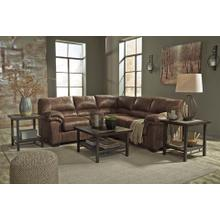 Ashley%20Bladen%20Sectional%20in%20Coffee