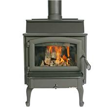 Model 261 - Non-Catalytic Wood Stove