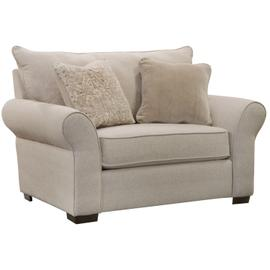Flair Chair Stone